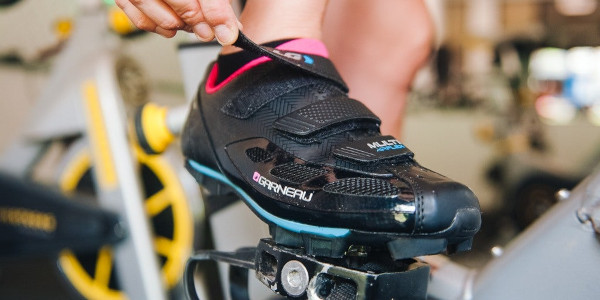 How-To-Clean-Your-Cycling-Shoes